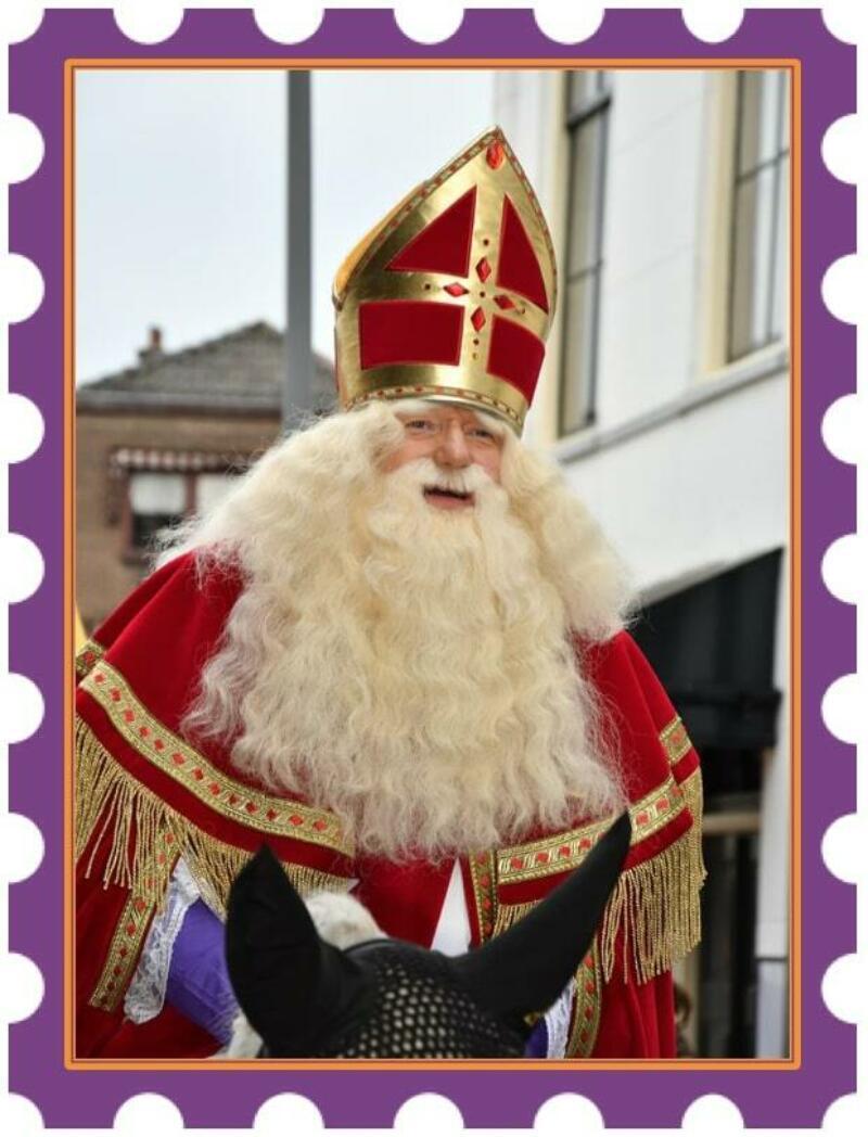 Sinterklaas-in-zegel
