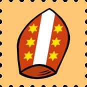 Logo SinterklaasGouda