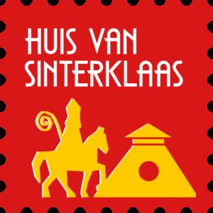 Huis van Sinterklaas