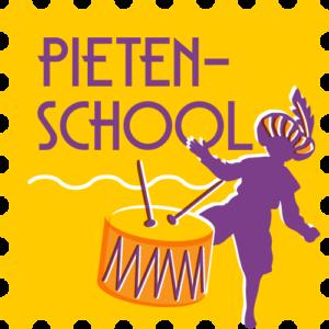 Activiteiten van de Pietenschool