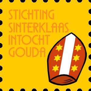 Stichting Sinterklaasintocht Gouda